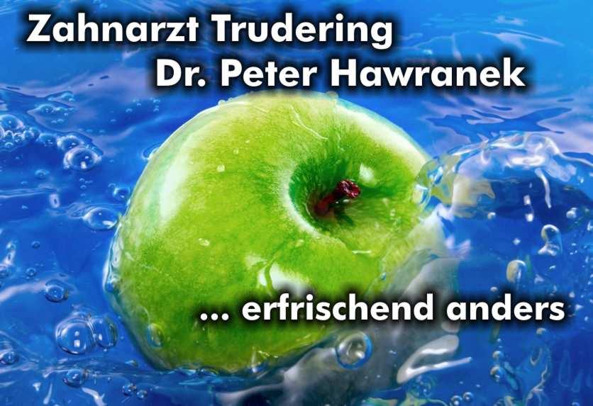 Zahnarzt Trudering